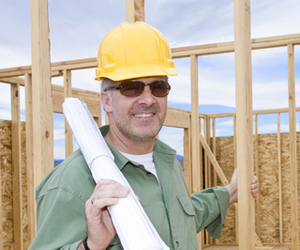 Construction Worker, Accounting Services in in Annapolis, Baltimore, DC