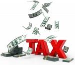 TaxTips0214image1_zps6fac521f