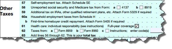 Tax feb 1