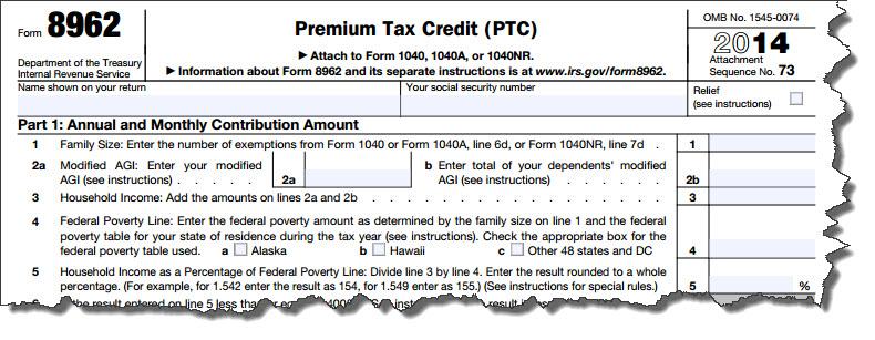Tax feb 2