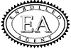 EA, Enrolled Agent logo