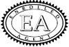 EA, Enrolled Agent logo