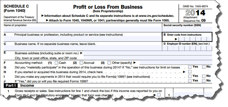 Are You Using The Right Business Structure Bayside Accounting