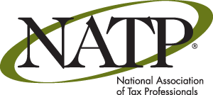 National Association of Tax Accountants
